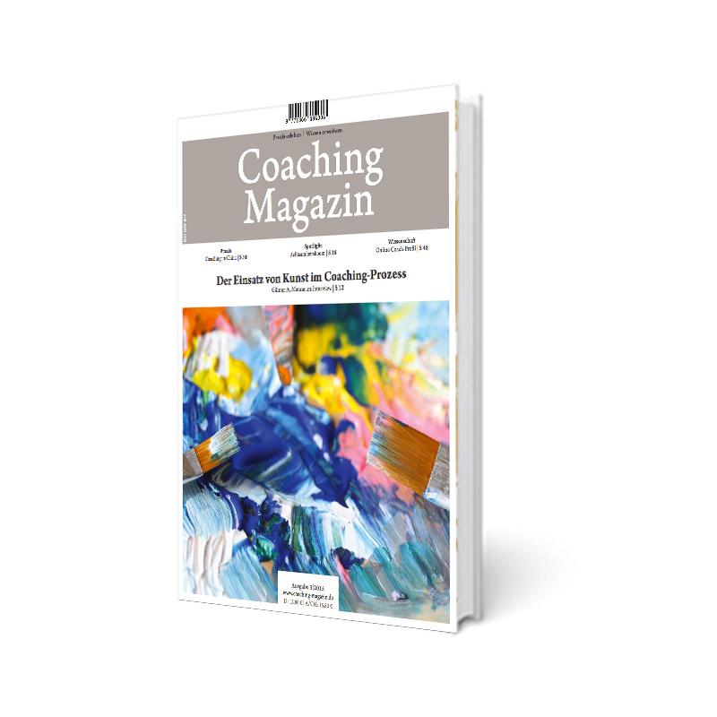coaching-magazin