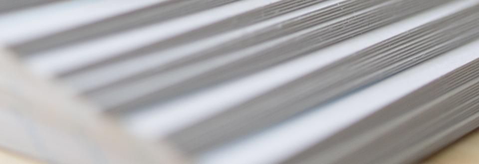 Datenschutz | Dr. Friederike Höher
